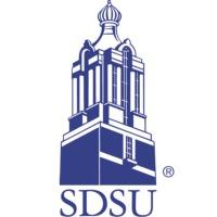 Photo South Dakota State University