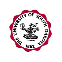Photo University of South Dakota